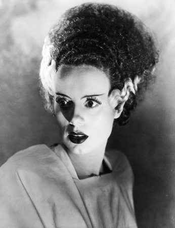 bride-of-frankenstein-hair