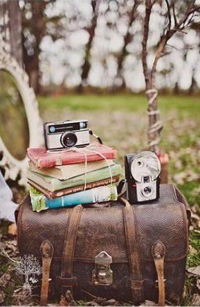 picture memories