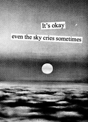 sky cries