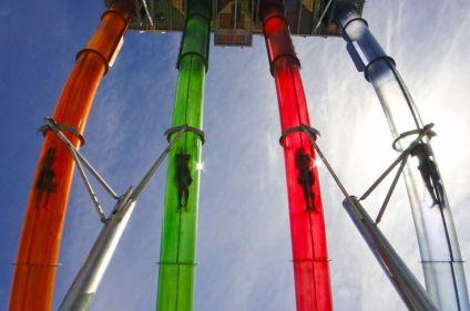 speed slide