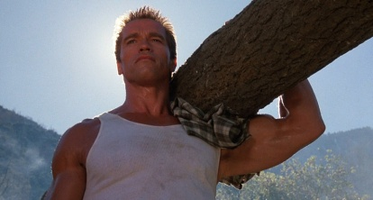 arnold-carrying-a-log1