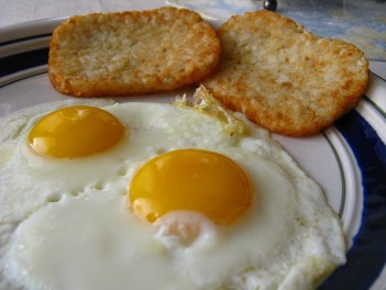eggs-and-hash-browns