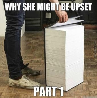 understanding women