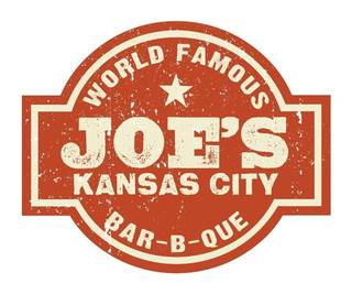 Joe's Kansas City