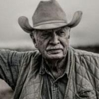 old-cowboy.jpg