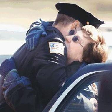 police hugs.jpg