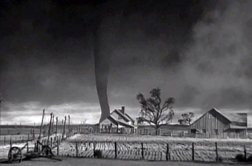 wizard of oz tornado.jpg