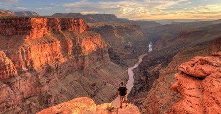 rift over canyon.jpg