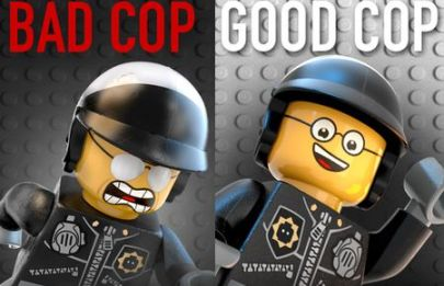 bad cop good cop.jpg