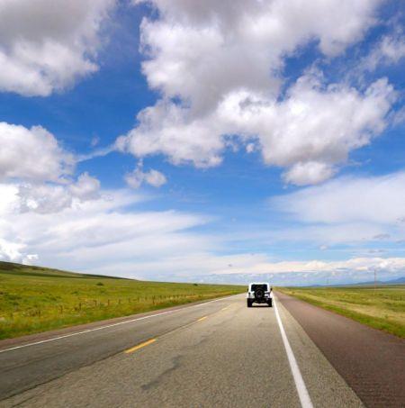 cosmic highway.jpg