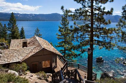 lake tahoe house.jpg