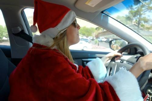 santa driving.jpg