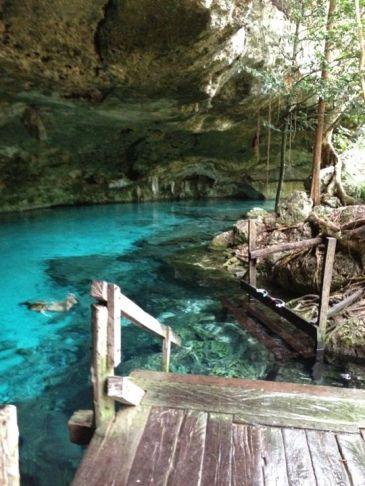 cenotes pools.jpg