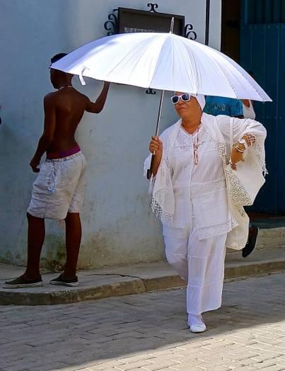 havana-locals