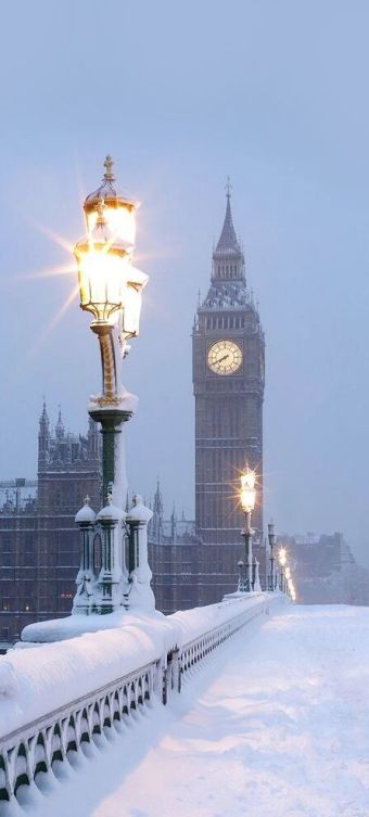 london winter.jpg
