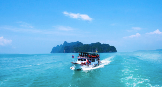 boat party thailand.png