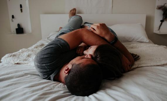 Hug.png