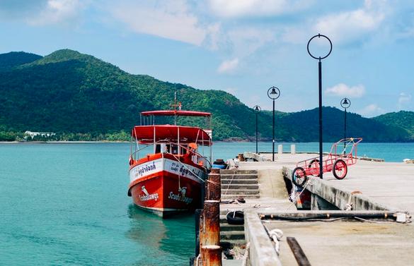 thailand pier.png